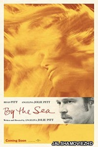 By the Sea (2015) Hindi Dubbed